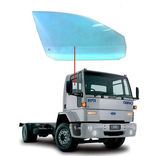 Vidro-Porta-Ford-Cargo--10-Verde-Lado-Direito