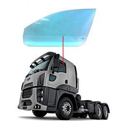 Vidro-Porta-Ford-Cargo-11--Lado-Esquerdo