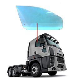 Vidro-Porta-Ford-Cargo-11--Lado-Direito