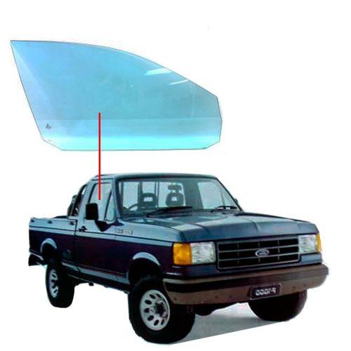 Vidro-Porta-F-1000-93---Lado-Direito