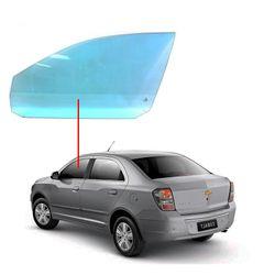 Vidro-Porta-Dianteira-Cobalt-10-16-Lado-esquerdo