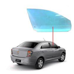 Vidro-Porta-Dianteira-Cobalt-10-16-Lado-Direito