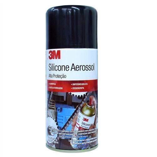 Silicone-Aerosol-300mL-3M