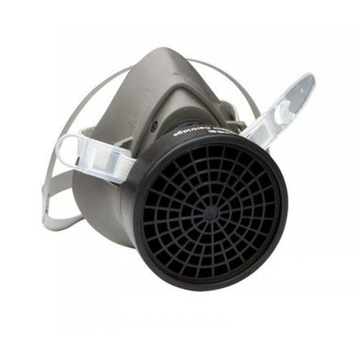 Respirador-P--Pintura-3000-Completo-3M