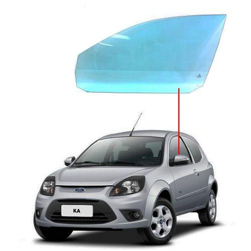 Vidro-Porta-Ford-Ka--13-Lado-Esquerdo