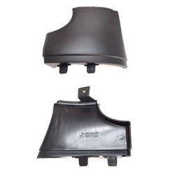 Moldura-Canto-Parachoque-Volvo-FH-04-15-Lado-Esquerdo-20453676