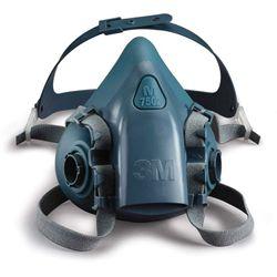 Respirador-Simi-facil-7502-Medio-Silicone
