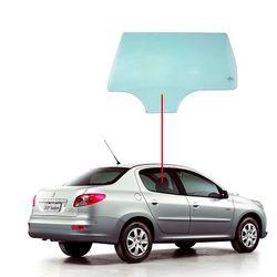 Vidro-De-Porta-Traseira-Peugeot-207-Sedan-Lado-Direito