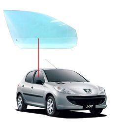 Vidro-De-Porta-Dianteira-Peugeot-207-4-Portas-Lado-Direito