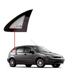 Vidro-Lateral-Focus-Hatch--07-Lado-Direito