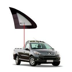 Vidro-Lateral-Peugeot-Hoggar-Lado-Direito
