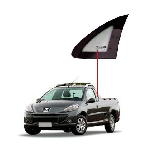 Vidro-Lateral-Peugeot-Hoggar-Lado-Esquerdo