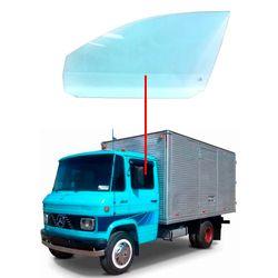 Vidro-De-Porta-MB-608-84--Lado-Esquerdo