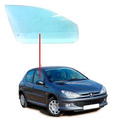 Vidro-De-Porta-Dianteira-Peugeot-206-4-Portas-Lado-Direito