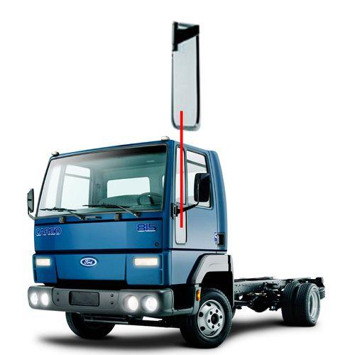 Vidro-Lateral-Inferior-Ford-Cargo--10-Lado-Esquerdo