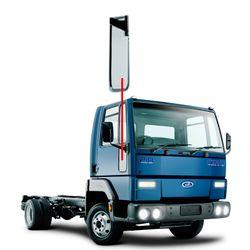 Vidro-Lateral-Inferior-Ford-Cargo--10-Lado-Direito