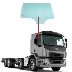 Vidro-De-Porta-Volvo-VM-Lado-Direito