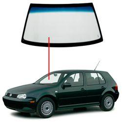 Parabrisa-Bora---Golf-99-13-Com-Sensor-Chuva-Quadrado