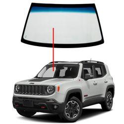 Parabrisa-Jeep-Renegade-Com-Sensor-de-Chuva---Verde