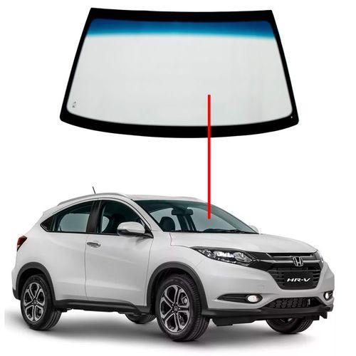 Parabrisa-Honda-HRV-Degrade