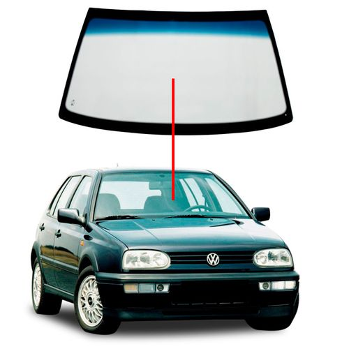 Parabrisa-Golf-95-98-Sem-Teto-Solar---Degrade