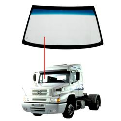 Parabrisa-Mercedes-Bicudo---Atron-Truck---Degrade