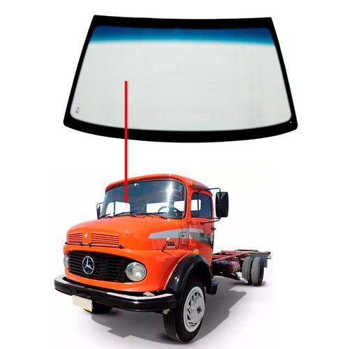 Parabrisa-Mercedes-Cabine-Alta----Degrade