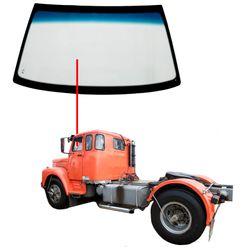 Parabrisa-Scania-111---Degrade