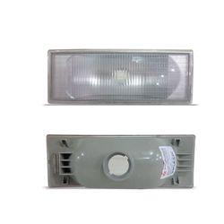 Lanterna-Dianteira-Volvo-FH--2003---Estacionario