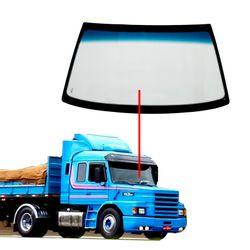 Parabrisa-Scania-112-113----Degrade
