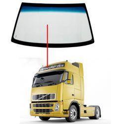 Parabrisa-Volvo-FH---Superior