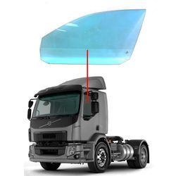 Vidro-Porta-Volvo-VM---Lado-Esquerdo