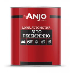 Batida-de-Pedra-Emborrachamento-Anjo-Preto-36L