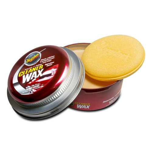 Cera-Limpadora-Cleaner-Wax-Em-Pasta-311g---A1214---Meguiars