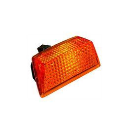Lanterna-Lateral-Dianteira-Volvo-FH-04--Lado-Esquerdo-Ambar-20409874