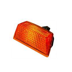 Lanterna-Lateral-Dianteira-Volvo-FH-04--Lado-Direito-Ambar-20409875
