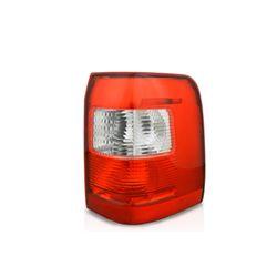Lanterna-Traseira-EcoSport-03-07-LD