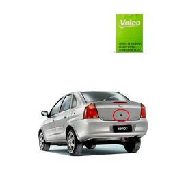 Cilindro-Porta-Malas-Corsa-Sedan-2002-