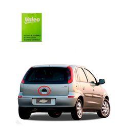 Cilindro-porta-malas-Corsa-Hatch-2002-