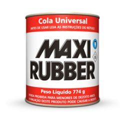 Cola-Universal-31-Kg-Maxi-Rubber