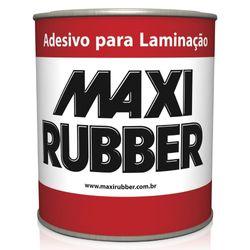 Adesivo-para-Laminacao-396-Kg-Maxi-Rubber