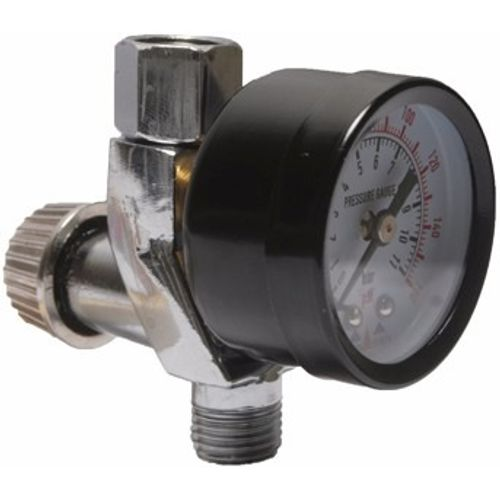 Valvula-ajuste-de-ar-com-manometro-FR-3