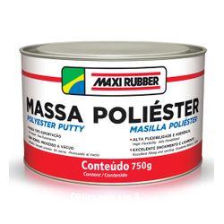 Massa-Poliester-Amarela-c--Catalisador-15-KG-Maxi-Rubber