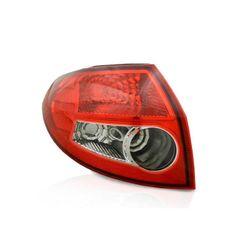Lanterna-Traseira-Ka-08-12-Lado-esquerdo