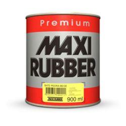 Batida-de-Pedra-Bege-09L-Maxi-Rubber