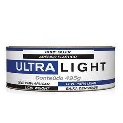 Adesivo-Plastico-Ultra-Light-495G-Maxi-Rubber