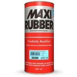 Seladora-para-Plastico-500-ML-Maxi-Rubber