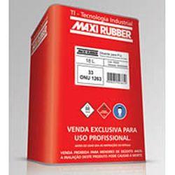 Batida-de-Pedra-Branco-18L-Maxi-Rubber