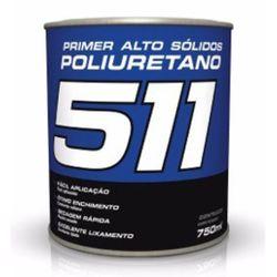 Primer-PU-HS-Cinza-511-750ML-Maxi-Rubber
