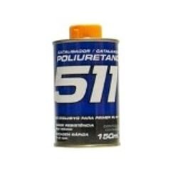 Catalisador-p--Primer-PU-511-150ML-Maxi-Rubber